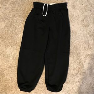 Other - Youth baseball/softball pants! Great condition!